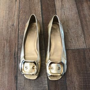Stuart Wellzman ladies shoes